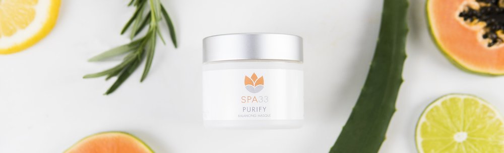 spa33-products-3.jpg