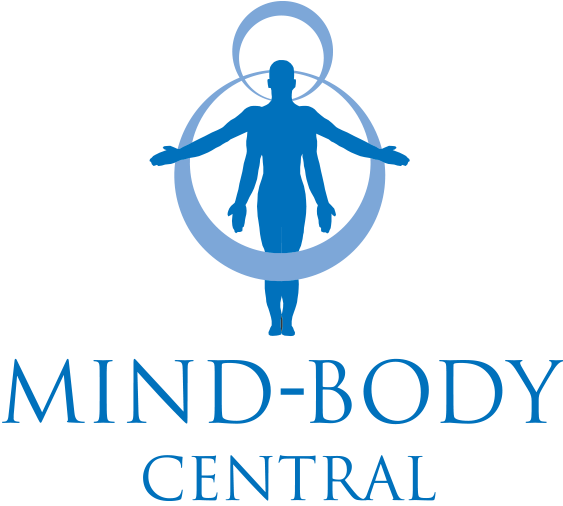 Body Mind Central