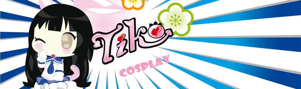 preview-full-tikocosplay_conventions_costumes_fashion_banner07.jpg