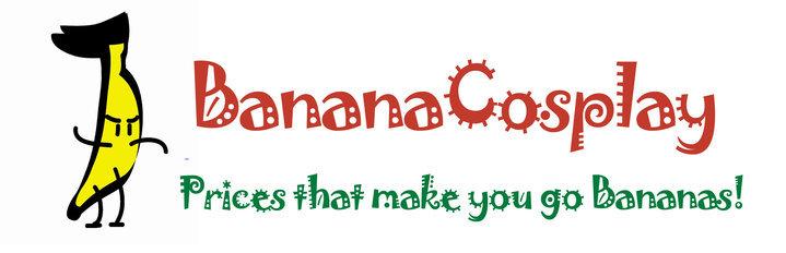 preview-full-Banana-Cosplay.jpg