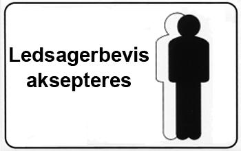 ledsager.png