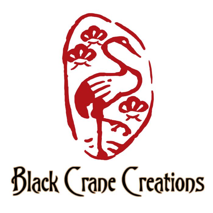 Crane_rustic_seal_01.jpg
