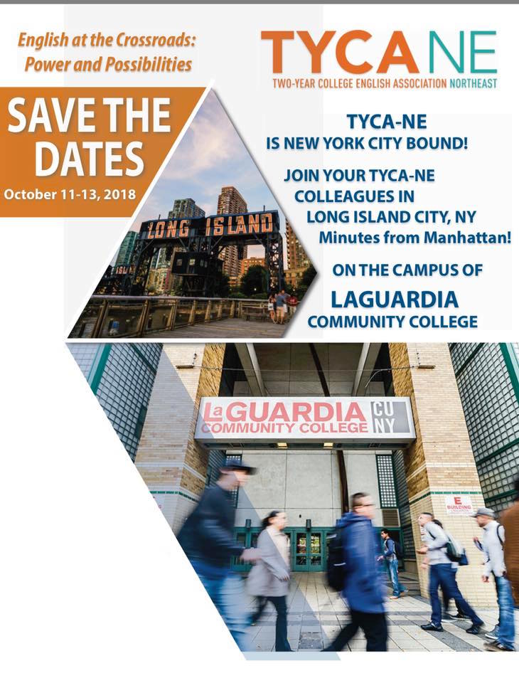 TYCA-NE 2018 Save the Date.jpg