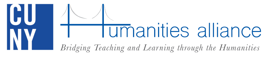 Humanities-Alliance-logo-w-CUNY-2.png