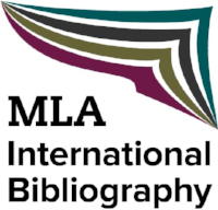 MLA B.png