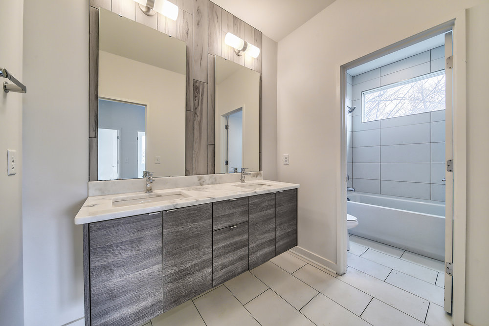up hall bath.jpg