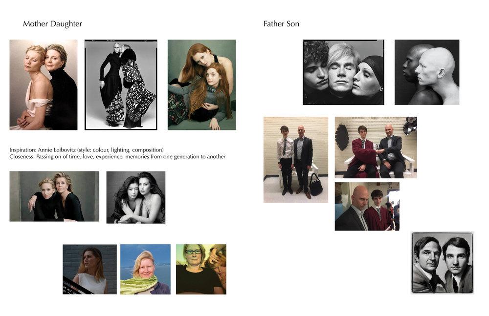 Mood Board2.jpg