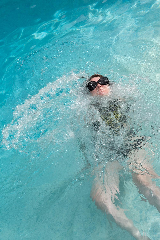 Pool Party-44.jpg