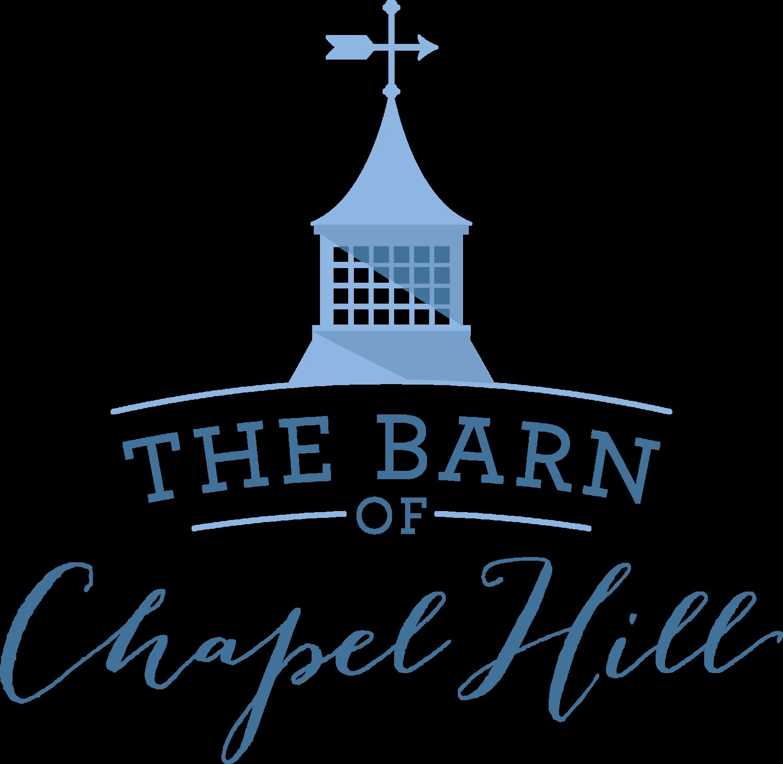 The Barn Of Chapel Hill At Wild Flora Farm