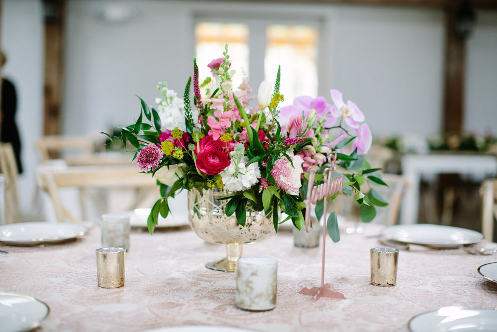 STGEME_Reception_ANNAROUTHPHOTOGRAPHY_022.jpg