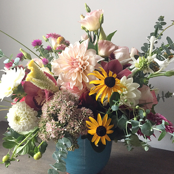 Local flower deliveries north carolina wedding venue floral now that our fields are full of pretty summer flowers we can make local deliveries chapel hill and durham only but were hoping to expand into raleigh mightylinksfo