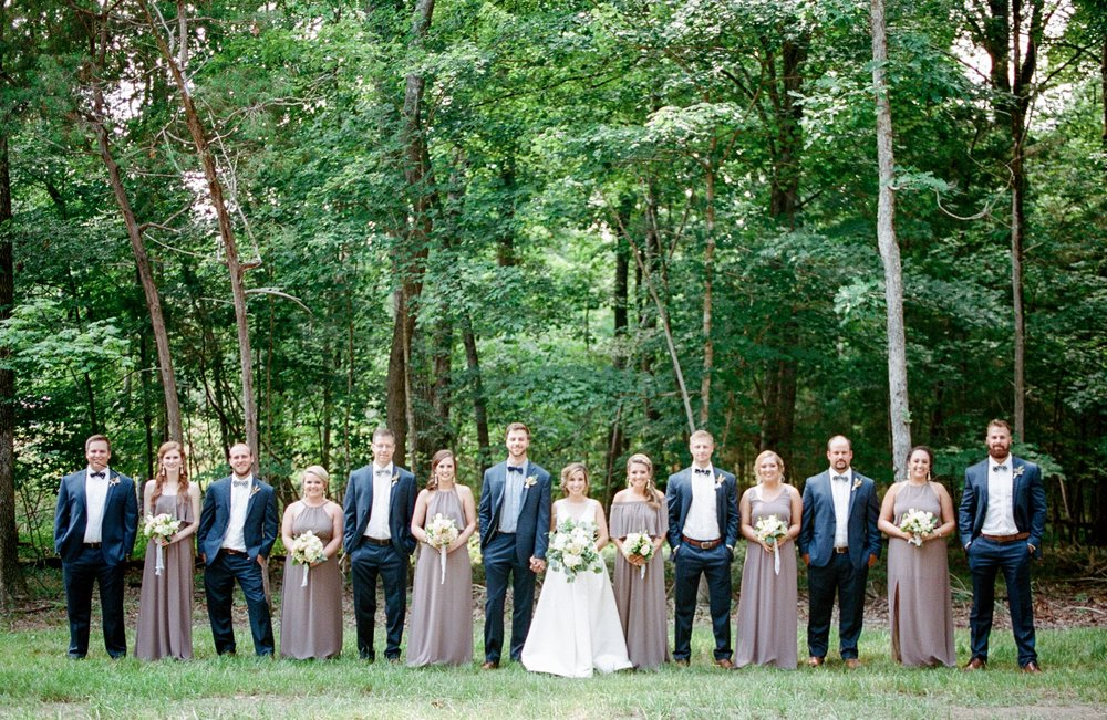 barn-of-chapel-hill-at-wild-flora-farm-north-carolina-wedding-greenery-and-white-wedding-5-min.jpg