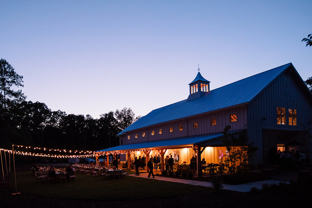 barn_of-chapel_hill.jpg
