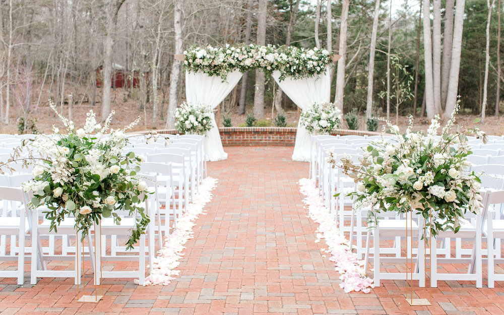 Barn_of_Chapel_Hill_Classic_and_Gorgeous_in_March