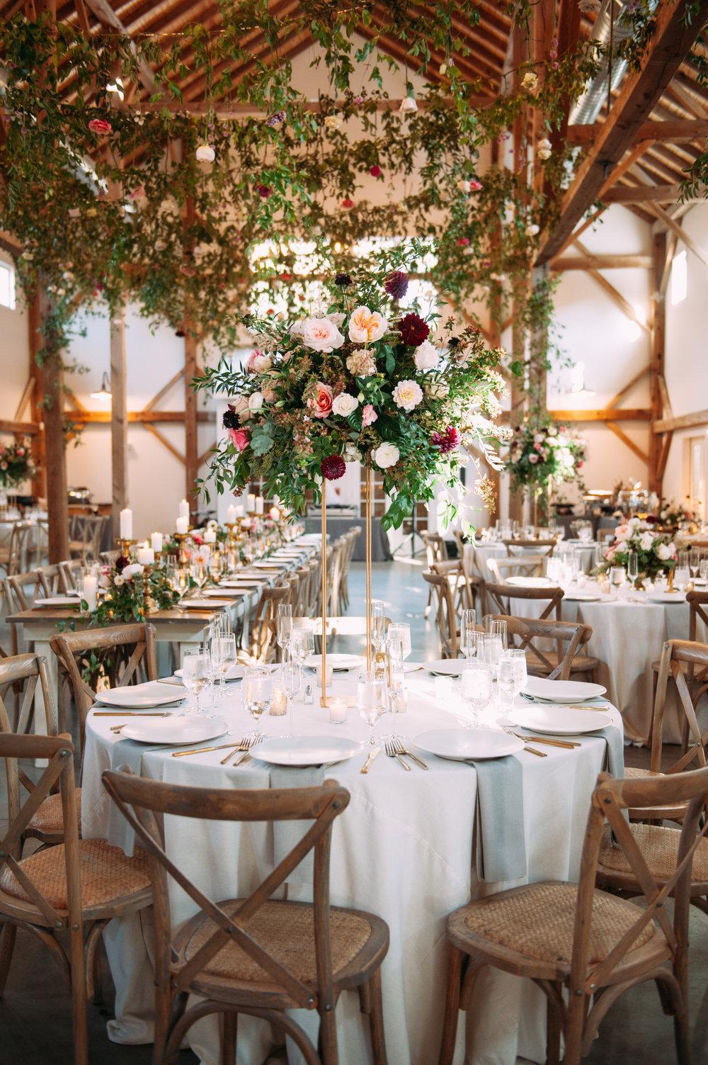 enchanted_garden_wedding.jpg