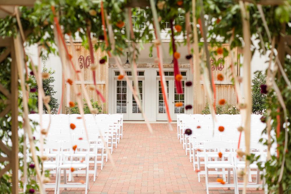 ribbon_wedding_ceremony.jpg