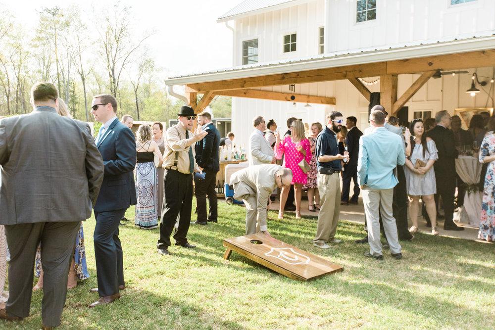 southern_wedding_traditions_cornohole.jpg