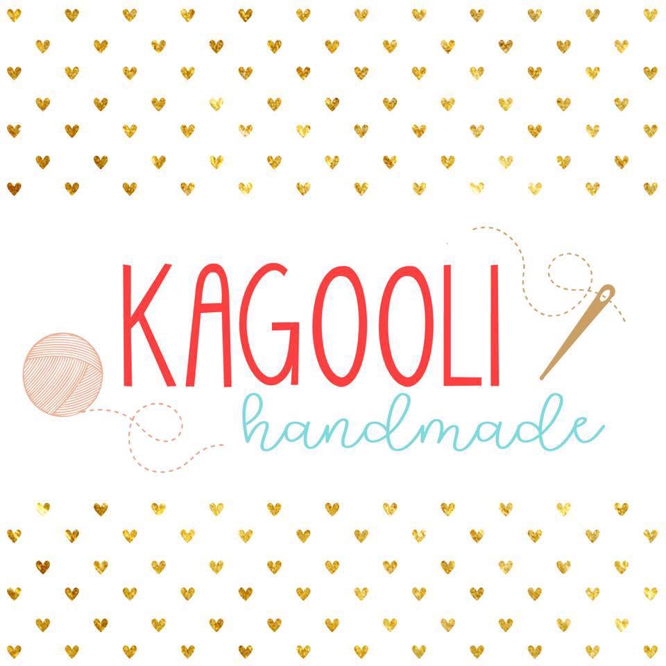 Kagooli Handmade