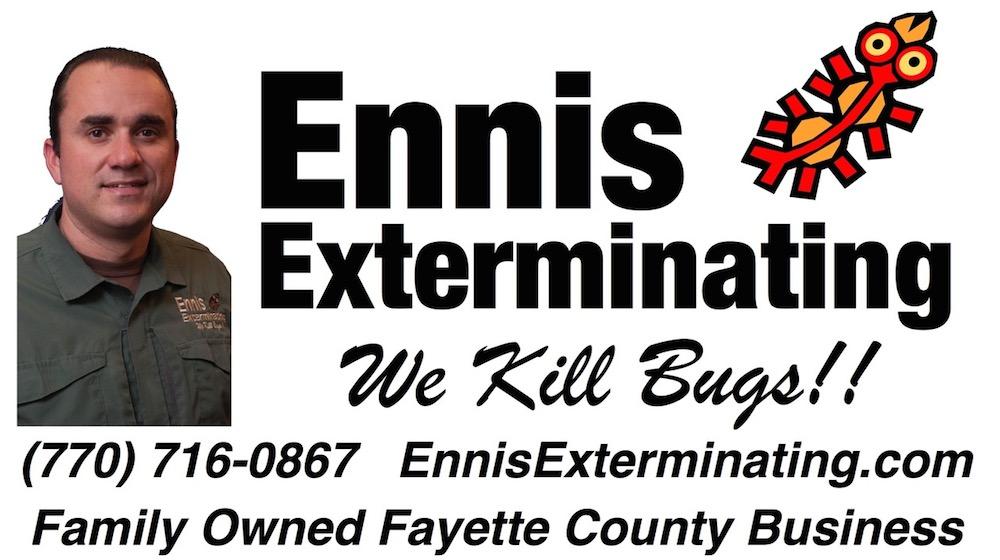 Ennis Exerminating Logo- Market Fest Pinewood Forest.jpeg