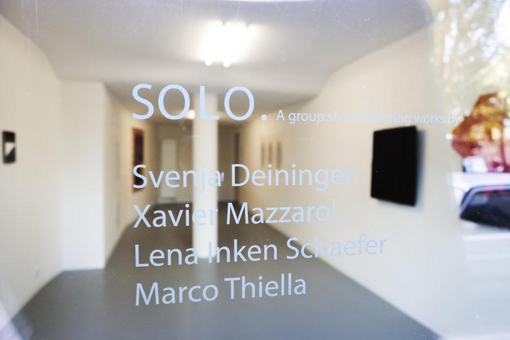 1868_Solo-1993.jpg