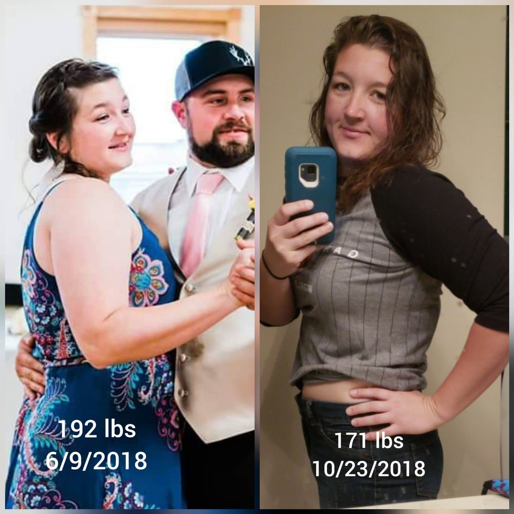 Nicole - Before and After weight.jpg