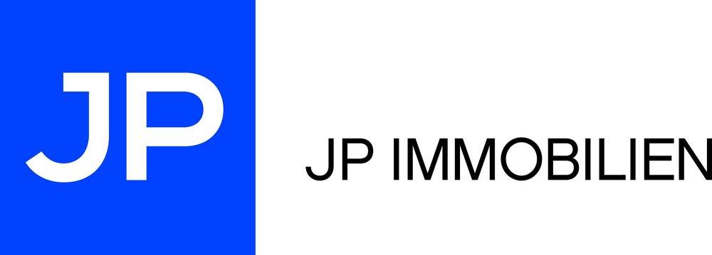 JP Immobilien Logo.jpg