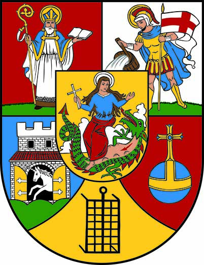 Bezirk  Margareten