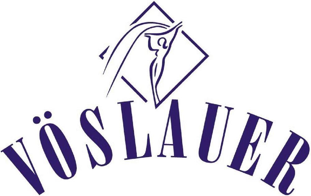 Logo-Voeslauer-neu.jpg