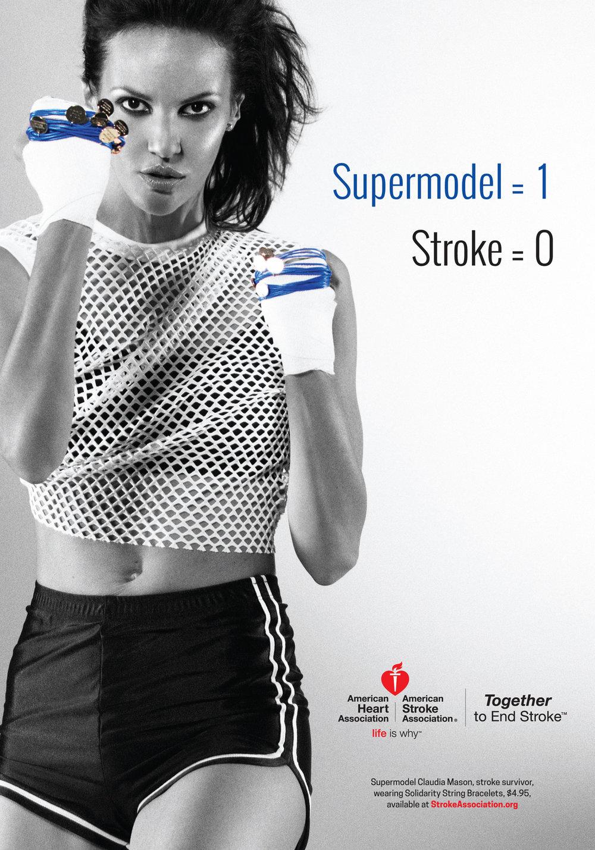 2014-StrokePSA-7x10-hires-boxer.jpg