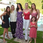 Stacey-Karp-Delaine-Yates-Claudia-Mason-Patricia-Hartmann-Keri-Leiber-Jo-Strouk-150x150.jpg