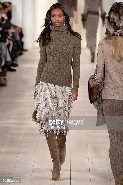 463853726-model-walks-the-runway-at-the-ralph-lauren-gettyimages.jpg