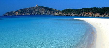 why-sardinia-beach.jpg
