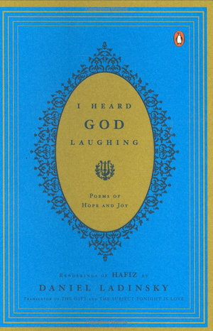 I-Heard-God-Laughing-Poems-of-Hope-and-Joy1.png
