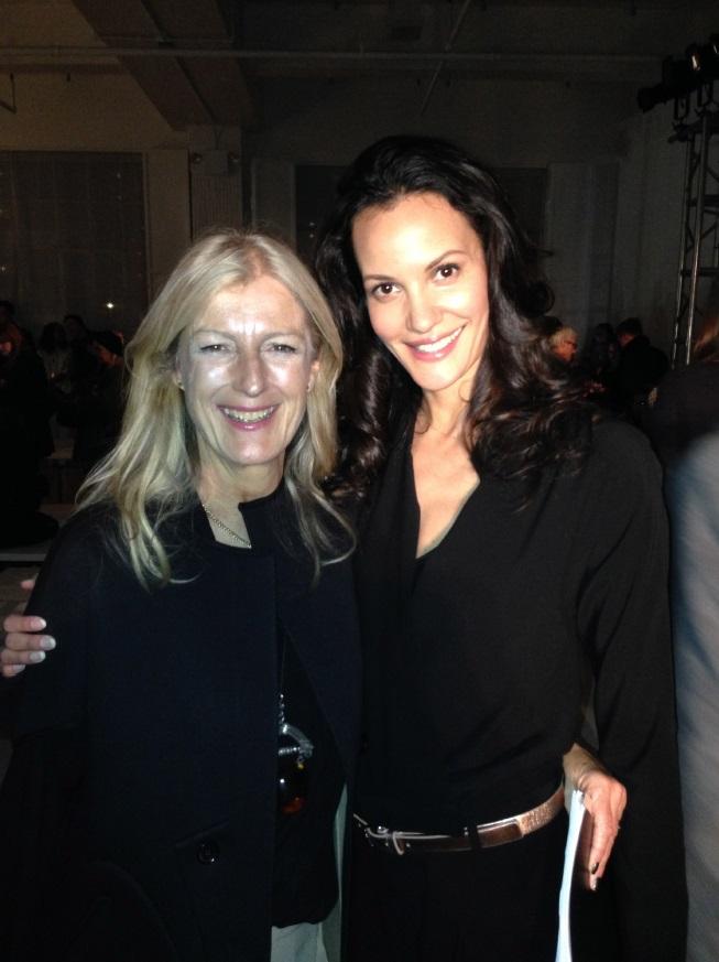 Claudia-and-Marysia.jpg