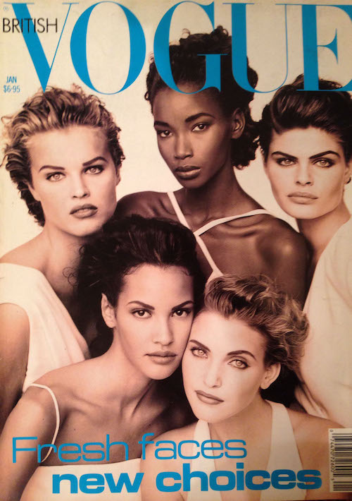 Claudia-Mason-Vogue1.jpg