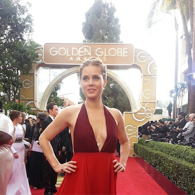 Amy-Adams-Golden-Globes.png