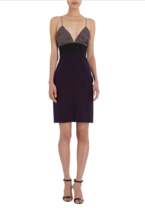 LAgence-Colorblock-Cocktail-Dress-210x300.png