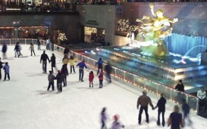 the_ice_skating_rink-rockefeller-300x187.jpg