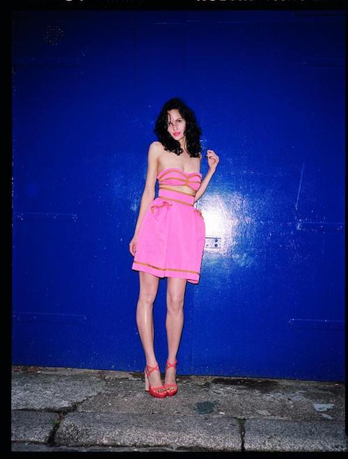 Claudia-Mason13.jpg