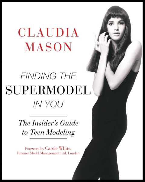 Finding the Supermodel in You.jpeg