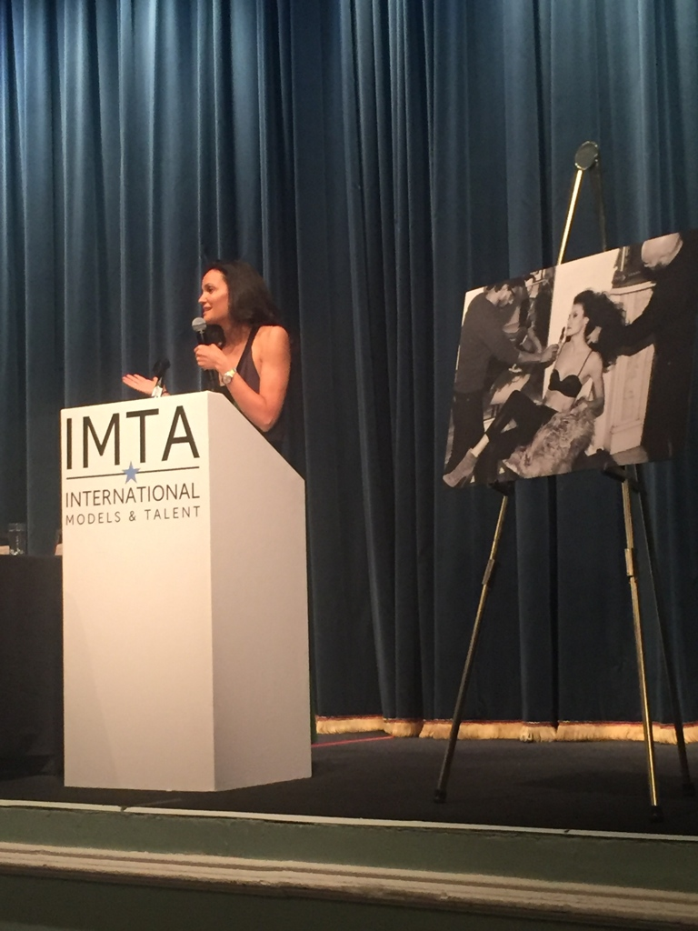 Copy of IMTA Lecture