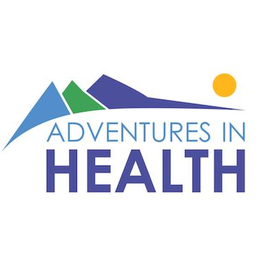 adventuresinhealth.png