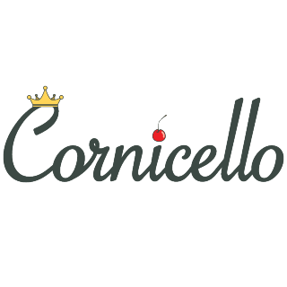 cornicello small.png