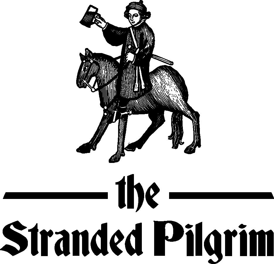 stranded pilgrim.png