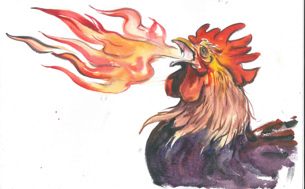 Lou's Chicken Drawing.png