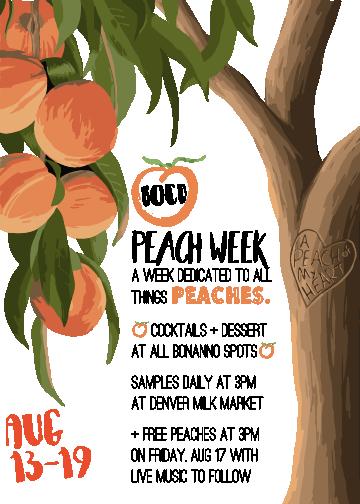 Peach Week BOCO.png