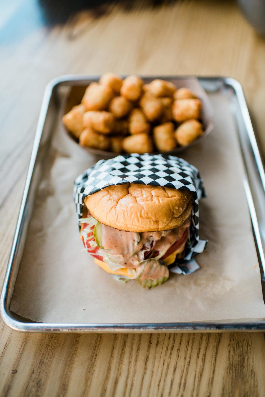 Burger & Tots 4.jpg