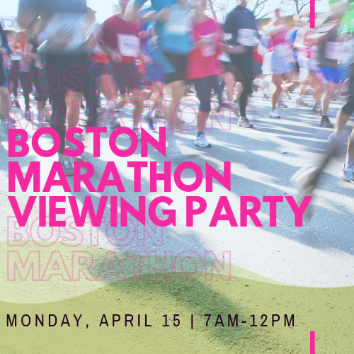 Boston Marathon Viewing Party.png