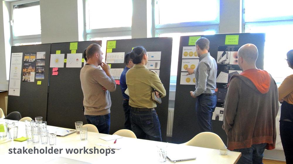 process-3-stakeholder-workshop.jpg