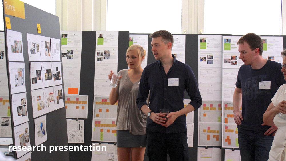 process-4-research-workshop.jpg